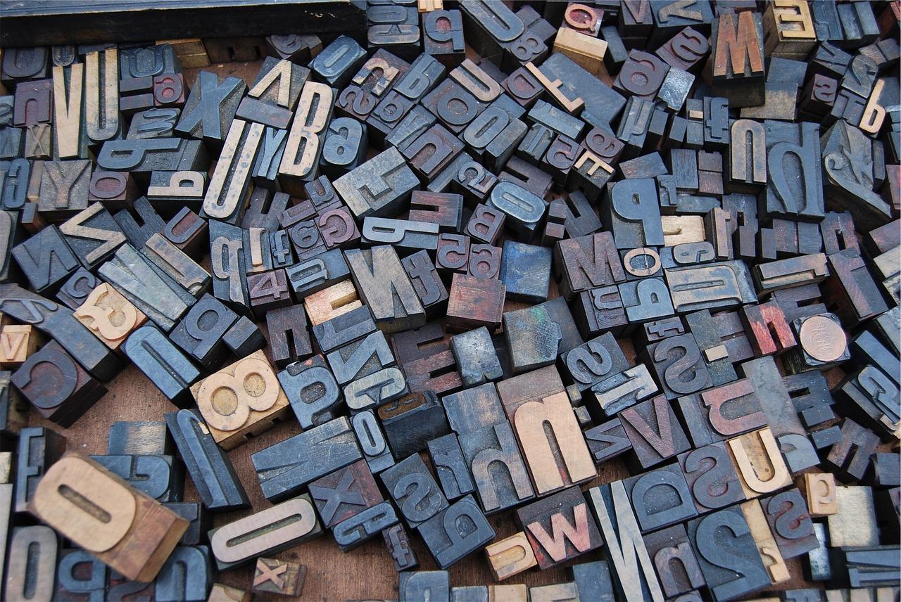 letters, numbers, blocks-691842.jpg