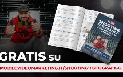 Televisore_Mockup_Guida-ShootingFotografico