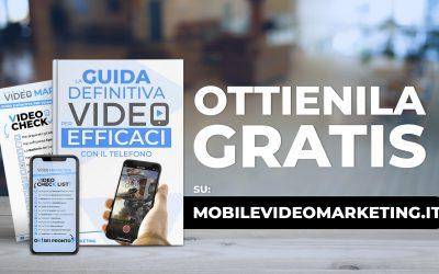 Televisore_Mockup_Guida-VideoEfficaci